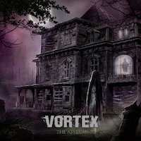 Vortex - Let Me Take Care Of The Baby