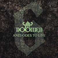 Doomed - 6 Anti-Odes To Life
