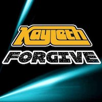 Kayleth - Forgive