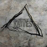 Nieuwe release An Evening With Knives