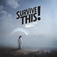 Survive This! - Save Me