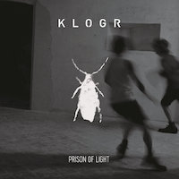 Klogr - Sleeping Through The Seasons