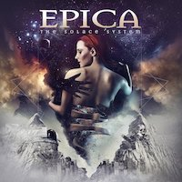 Epica - Consign To Oblivion - Live At The Zenith