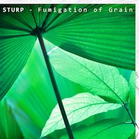 Sturp - Fumigation Of Grain