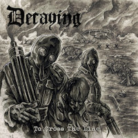 Decaying - A Crucial Factor