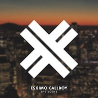 Eskimo Callboy - Shallows