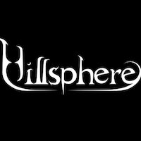 Hillsphere - Our Physical Way Of Speaking