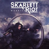 Skarlett Riot - Warrior