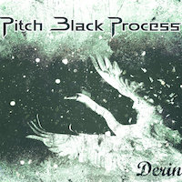 Pitch Black Process - Halil İbrahim Sofrası (Ft. Necati Karadayı)