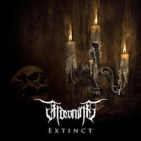 Frowning - Encumbered By Vermin