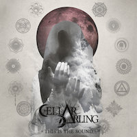 Cellar Darling - Black Moon