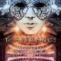 Temperance - Maschere - A Night At The Theater