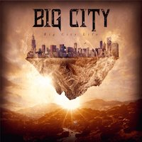 Big City - From This Day