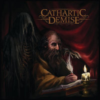 Cathartic Demise - The Vice