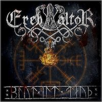 Ereb Altor - Twilight Of The Gods