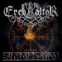 Ereb Altor - A Fine Day To Die