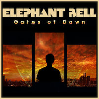 Elephant Bell - Come To See The Show