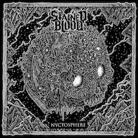 Stained Blood - Drowned