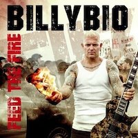 Billybio - Rise And Slay