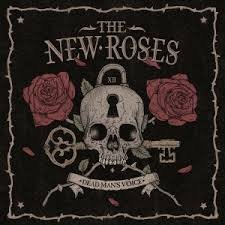 The New Roses - Thirsty