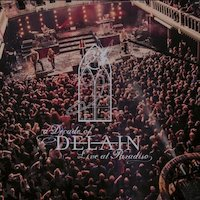 Delain - A Decade of Delain - Live at Paradiso