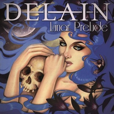 Delain - Suckerpunch