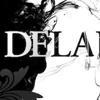 """Smalltown boy"" Cover door Delain online"