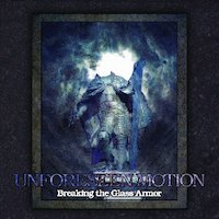 Unforeseen Motion - Breaking The Glass Armor