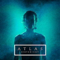 Atlas - Birthright