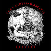 The Wandering Ascetic - I Sing The Body Electric