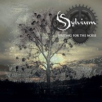 Sylvium - Altered State