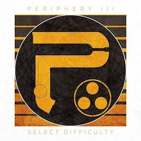 Periphery - The Way The News Goes