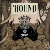 Hound - The Perilous Realm