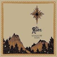 The Riven - Shadow Man