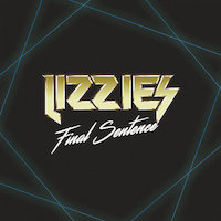 Lizzies - Final Sentence