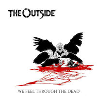 The Outside - Congregation