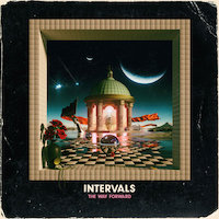 Intervals - Touch And Go
