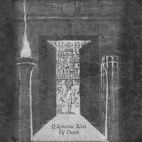 Seventh Xul - Qliphothic Rites of Death