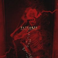 Ulcerate - Extinguished Light