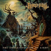 Rivers of Nihil - A Fertile Altar