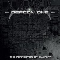 Defcon One - Son of god, daughters of men