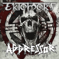 Ektomorf - Holocaust