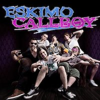 Eskimo Callboy - Party At The Horror House