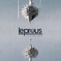Leprous - Third Law