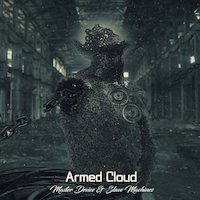 Armed Cloud - Mobocracy