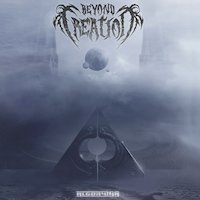 Beyond Creation - In Adversity