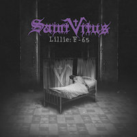 Saint Vitus album nieuws en video release