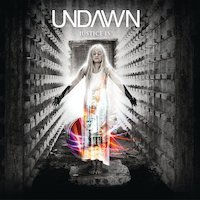 Undawn - Coming Home