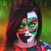 Sarah Longfield - Disparity [Full Album]