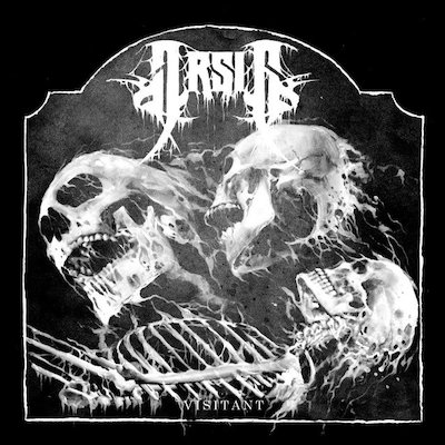 Arsis - Tricking The Gods